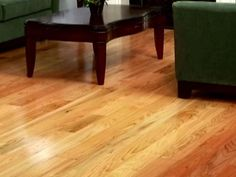Do it yourself hardwood floors stretcher is installing a do it yourself hardwood floors stretcher is installing a hardwood floor a do it yourself job frugal home decorating and remodeling pinterest solutioingenieria Image collections