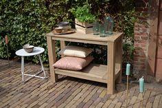 Beistelltisch Metall Garten Frisch Beistelltisch Ideen Deko
