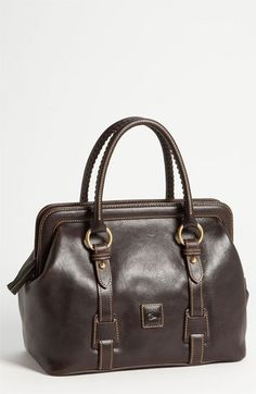 Dooney amp; Bourke Mitchell Handbag | Nordstrom