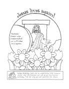 Easter FHE Lesson.pdf - Google Drive