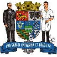 @concursossites : pciconcursos: Prefeitura de Blumenau - SC realiza Processo Seletivo para Agente Comunitário de Saúde.https://t.co/GwmjLMdkMK