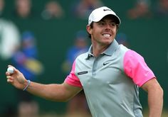Rory McIlroy Wins British Open for Third Major Championship - NYTimes.com