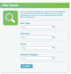 Career Planet has launched its web, mobi and USSD sites, a move the company says brings together opportunity seekers with opportunity providers — for free.    Career Planet is an NGO that provides a wide range of free up-to-date opportunities for the young, unemployed market of South Africa through their web and mobi services. Career Sites, Job Hunting Tips, Dont Ever Give Up, Internet News, Job Search, South Africa, Something To Do, Opportunity, Planets