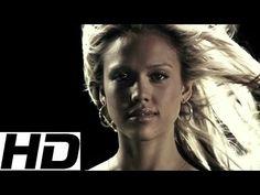 HD Film Tributes • Channel Trailer