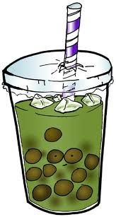 Bubble Tea  is a fascinating taste treat that is also known by several other names and is made in numerous ways with a variety of ingredients....