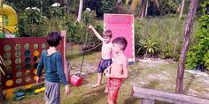 Jungle Kids Phangan (Ko Pha Ngan) - 2019 All You Need to Know Before You Go (with Photos) - Ko Pha Ngan, Thailand Do What You Want, Need To Know, Kids Attractions, 8 Year Old Boy, Writing About Yourself, Hoi An, Make Happy, Sit Back And Relax, 4 Year Olds
