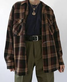 Mode Outfits, Retro Outfits, Grunge Outfits, Vintage Outfits, Swaggy Outfits, Cute Casual Outfits, Tomboy Outfits, Hipster Outfits, Plus Size Fashion Dresses