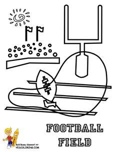 Football Helmet Steelers Pittsburgh Coloring Page pittsburgh