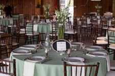 Call & Blackwell--MS Events --Rentals; Sept. 2014/Jack Looney Photography