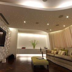 209 best unique false ceiling ideas images on pinterest in 2018 rh pinterest co uk