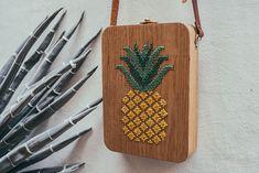 Les sacs en bois de Grav Grav 2Tout2Rien