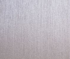 Wallcoverings | Wall coverings | Libero | Brise | Elitis. Check it out on Architonic