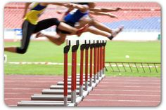 5 social media hurdles PR pros can overcome   Articles   Home