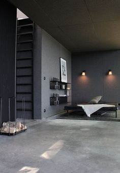 146 best s h e l t e r images in 2019 shelters architecture rh pinterest com