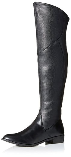 Tahari Women's Richmond Boot *** Don't get left behind, see this great boots : Women's boots