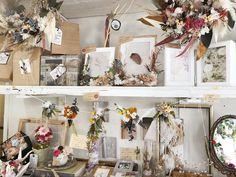 商品棚 ギフトやご自宅用に◡̈ Gift Wrapping, Photo And Video, Holiday Decor, Gifts, Instagram, Home Decor, Atelier, Gift Wrapping Paper, Favors