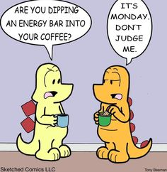 Coffee Is Life, I Love Coffee, My Coffee, Coffee Lovers, Tuesday Humor, Monday Humor, Coffee Wine, Coffee Beans, Funny Picture Quotes