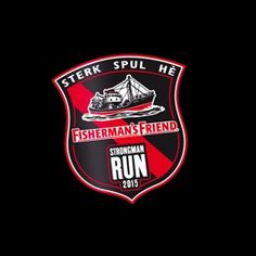 Weekly Queeste #2 Senior af... • Run Andrea Run / Run Andrea Run