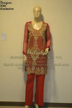 Price:Rs, 25,000 Pcs: 2