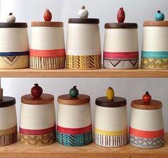 ceramica-Cathy-Terepocki-4.jpg (620×583)