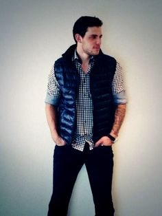 Tyler Seguin, Dallas Stars