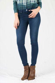 Innovative Madewell 2014-2015 Fall Winter Womens Lookbook | Denim Jeans Fashion Week Runway Catwalks ...