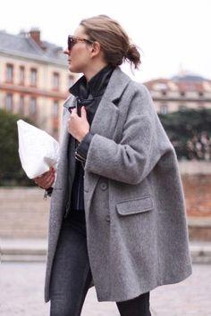 Картинки по запросу косуха под пальто