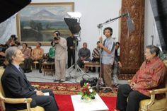 """Moroccan Prince performs and interview in Malaysia - """"A Whisper to a ROAR"""" featured in lengthy article in important Arabic language web site elaph.com Arabic Language, Whisper, Documentary, Moroccan, Egypt, Interview, Prince, Hush Hush, The Documentary"""