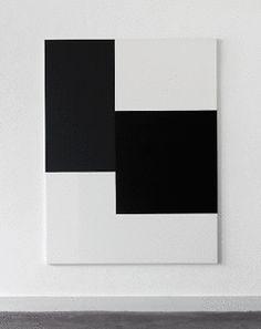 Minimal fashion and design. Modern Art, Contemporary Art, Abstract Geometric Art, Drip Painting, Minimalist Art, Installation Art, Painting Inspiration, Diy Art, Collage Art