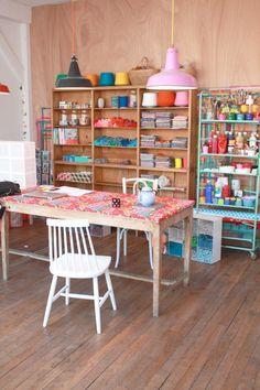 Atelier Petit Pan. www.deedeeparis.com/blog/interview-myriam-de-loor-petit-pan