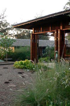 tara baoli house, kashid maharashtra