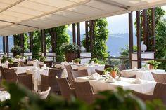 Wellnesshotel Jagdhof in Marling - der ideale Ort zum Erholen & Entspannen!