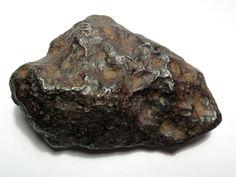 チンガー隕石_3