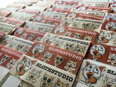 Our stockists:   Cat Cafe Neko no Niwa  54A Boat Quay, Singapore.  Cat Socrates  Bras Basah Complex, 231 Bain Street, #02-25. and  448 Joo Chiat Road, Singapore.  C r a f t  A s s e m b l y  61 Haji Lane, Singapore.  Dulcetfig 41 Haji Lane, Singapore.   www.slothstudio.etsy.com  https://sg.carousell.com/slothstudio/