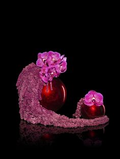 Share the Festive Spirit with Armani/Fiori