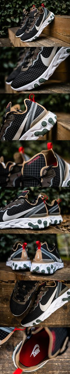 new arrival 91174 8700f x Nike React Element 55