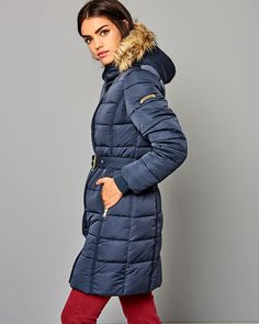 Buddha, Winter Jackets, Shopping, Products, Fashion, Winter Coats, Moda, Winter Vest Outfits, Fashion Styles