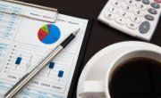 Grow Your Accounting Practice By Becoming a Strategic Advisor | LinkedIn
