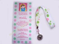 bendiciones de llavero | con medalla de san benito con cristal checo incluye oracion y bolsa de ...