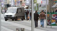 Ambasada BiH u Beču: Ubica iz Graza Alen Rizvanović u Austriju došao kao izbjeglica 1993. godine | http://www.dnevnihaber.com/2015/06/ambasada-bih-u-becu-ubica-iz-graza-alen-rizvanovic-u-austriju-dosao-kao-izbjeglica-1993-godine.html