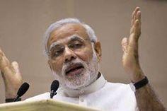 No extra Narendra Modi govt handout for crisis-hit public sector banks even as NPAs hurt lenders - http://nasiknews.in/no-extra-narendra-modi-govt-handout-for-crisis-hit-public-sector-banks-even-as-npas-hurt-lenders/