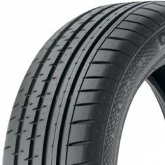 OC2 Median = 15-35% d'Usure    Continental Sport Contact 2  265 35 zr19 98Y  Prix OC2 = 130€