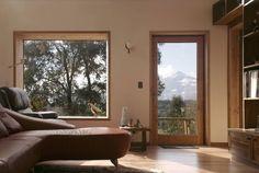 Galería de Casa en los Guindos / DOM - 9 House 2, Windows, Southern Homes, Mountain Homes, Castles, Architecture, Interiors, Pictures, House