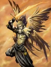 Archangel-michael11