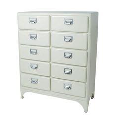 dulton-ivory-10-drawer-dresser_$900