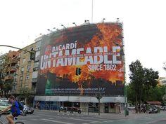 lona-gran-formato-street-marketing-bacardi