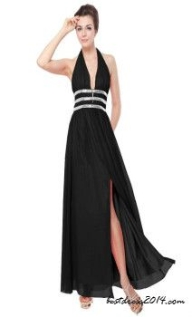 fashion dress fashion dresses
