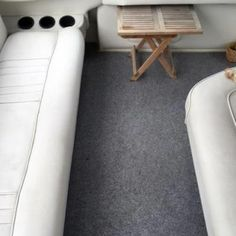Traditionally, the important things to aspire to in a home was wall-to-wall carpet. And also while wall-to-wall is definitely comfy as well as brings with it a number of benefits, as trends have . Read Best Carpet Tiles Ideas for Your Dream House Boat Carpet, Carpet Sale, Wall Carpet, Carpets Online, Carpet Tiles For Basement, Kitchen Carpet, Carpets For Kids, Carpet Squares
