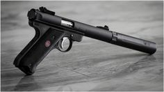 Ruger MK III Gun 4K Wallpaper | ruger mk iii gun 4k wallpaper 1080p, ruger mk iii gun 4k wallpaper desktop, ruger mk iii gun 4k wallpaper hd, ruger mk iii gun 4k wallpaper iphone