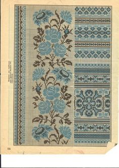 Gallery.ru / Фото #11 - Napkins, Carpets, Pillows 2 - Summerville